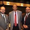 12 17 18 Superintendent conference - Dr  Matthew Evans, Dr  Ronald Ferguson, Dr  Ivan Katz