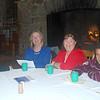 12 20 18 Frost Valley YMCA Community Dinner