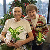12 20 18 WMH Auxiliary Spreads Holiday Joy