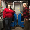 12 21 18 WSPL new boiler