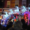 santa_streetscene1 JPG