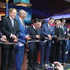 MS - Resort's World Ribbon Cutting 2