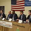 MS- Democrat Forum2