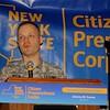 01 29 18 New York State Preparedness Program 1