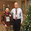 01 03 18 Sally Dean Award