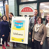 01 03 18 Tri-Valley Gift of Reading 1