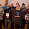 Upper Delaware Volunteer Ambulance Corps Awards 1