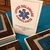 Upper Delaware Volunteer Ambulance Corps Awards 4
