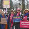Altman - Women's March