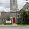 01 04 18 St  John's Episcopal Church-Monticello