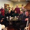01 22 18 Catskill Nordic Ski Club