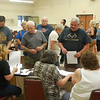 RCR- Bloomingburg Vote