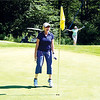 Marcia hole in one