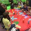 NP - Jeffersonville Library Children's Reading Session 3