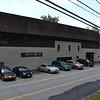 JR_Roche's Garage_0995