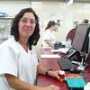pharmacist_maria