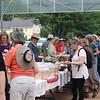 AS - Willow Wisp Organic Farm Tour_4392