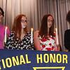 06 07 18 SGA Induction Honor Society Fallsburg