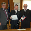 IB-naturalization ceremony