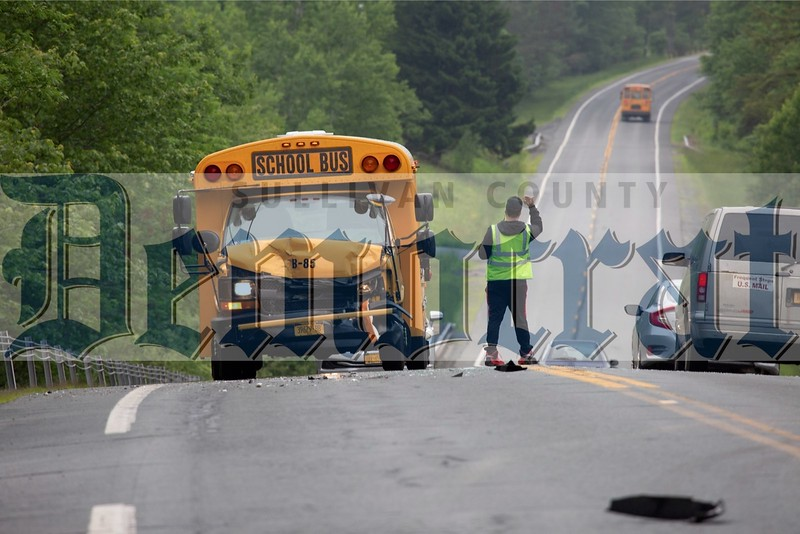 Youngsville Bus Accident from Aldo Troiani_5471