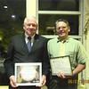 06 13 18 Lyons club honored