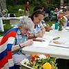 06 11 18 7th Annual Caregiver Wellness Retreat