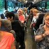06 04 18 Registration Open for Bus Trips