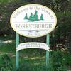 Forestburgh_welcomesign