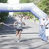 PR_Rhulen Race_IMG_2280