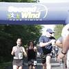 PR_Rhulen Race_IMG_2404