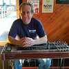 06 20 18 July 4th Pedal Steel Concert