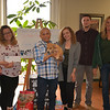 JA- Catskill Hudson Bank gives back