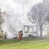 PR - Fallsburg Fire 3