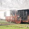 PR - Fallsburg Fire 4