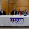 05 02 18 Jeff Bank Shareholder Meeting