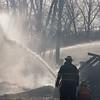 PR- Fallsburg Fire 1