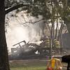 PR - Fallsburg Fire 2