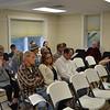 FS - town of delaware board meeting_0515