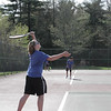 PR_Tennis_IMG_9611