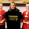 05 02 18 Fallsburg students Headed for International Competition