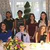 05 10 18 Fallsburg Honors Dinner