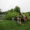 IB-storm_cemetery