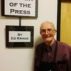 art of press 01