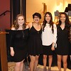 05 21 18 Fallsburg High School Spring Concert