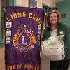 10 29 18 Lions club penny social 2
