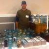 11 12 18 Hudson Valley Bottle Club