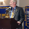 11 19 18 KIWANIS HONORS COMMUNITY SPIRIT 2