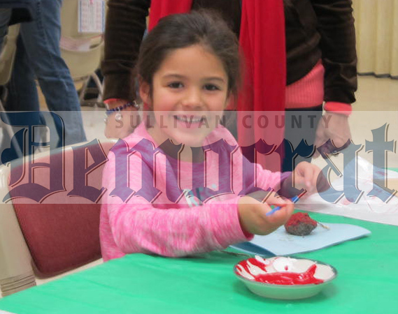 11 19 18 Youth Winter Workshops_recycling