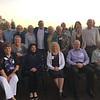 11 28 18 DVCS 50th class reunion