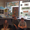 10 10 18 4-H Adventures in Nature Club